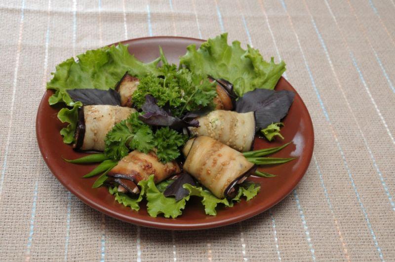 Рецепты блюд похудения в домашних условиях